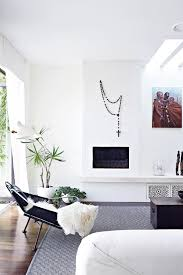 home decor stores melbourne about us raw decor store in best home decor melbourne home design