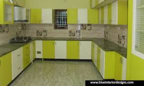 kitchens interior design kitchen design in chennai laminate modular kitchenlaminate