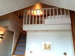 chambre d hotes carantec vente chambres d hôtes en baie de morlaix en finistère