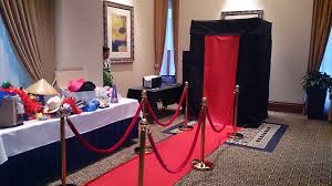 dslr photo booth picture photobooths vancouver s top photo booth company