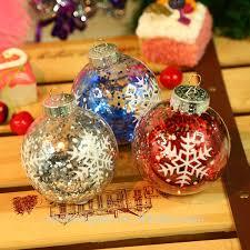 clear plastic ornaments bulk clear plastic ornaments