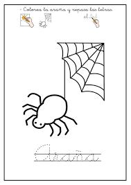 imagenes q inicien con la letra u dibujos para colorear de animales que empiecen con la letra a