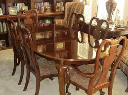 Felt Chair Protectors Dinning Foam Knee Pads Furniture Feet Pads Felt Pads For Chair