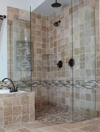 Bathroom Shower Systems Splish Splash Shower Systems Our Curbless Drain