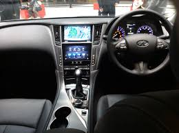 skyline nissan 2010 file the interior of nissan skyline 350gt hybrid type p hv37 jpg