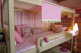 chambre enfant vibel meubles d enfants vibel la marelle à dans les alpes maritimes