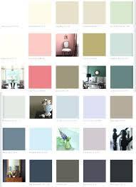 decorations home decor color trends spring 2015 image gallery of