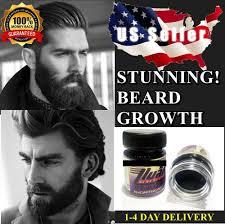 hair growth cream ebay