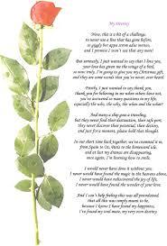 wedding wishes rhyme silver wedding anniversary poems anniversary