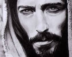 pictures pencil drawing of god jesus drawing art gallery