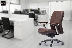 Cheap Office Furniture Online India Why Chair Mechanism Is Critical In Ergonomic Office Chairs