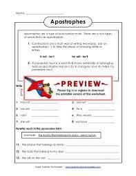 the fortune teller super teacher worksheets