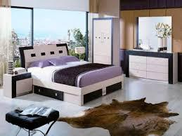 White Modern Bedroom Suites Adorable 20 Cool Furniture For Bedroom Inspiration Design Of