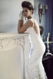 simple open back wedding dresses modest open back wedding dress 55 about cheap wedding dresses for