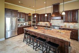 viking kitchen appliance packages breathtaking viking kitchen appliance packages very attractive