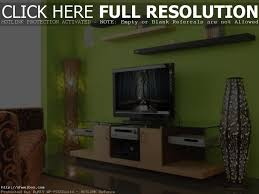 living wall mounted tv cabinet design ideas home design cool