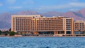 luxury 5 star hotel on the red sea kempinski hotel aqaba