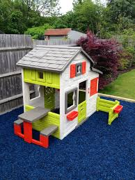 backyards winsome backyard play ideas date ideas pics on amusing