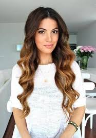 coolest girl hairstyles ever good girl haircuts choice image haircuts for men and women