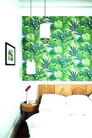 tropical bedroom decorating ideas tropical bedroom ideas tropical bedroom decorating ideas photos