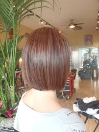 pictures of bob haircuts front and back bob hairstyles back and front behairstyles com