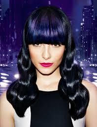 haircolor trends u0026 inspiration redken