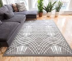 3 X 5 Area Rug by Shabby Chic Area Rugs Amazon Com