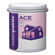 paints wholesaler from delhi