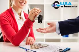 online quote for car insurance india car insurance quote archives insurance student loan online