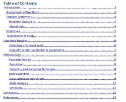 engineering proposal template engineering research proposal example advantages of selecting