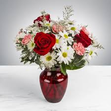 Apache Junction Flowers - gilbert florist flower delivery by beloved lily floral boutique