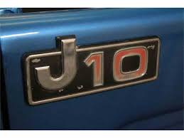 amc jeep emblem 1978 jeep cj for sale classiccars com cc 984141