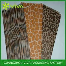 cheetah print tissue paper animal print tissue paper animal print tissue paper suppliers and
