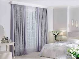 home decoration luxury sheer curtain ideas for bedroom living