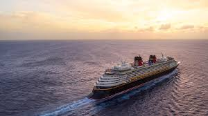 Disney Cruise Floor Plans by Cruises Family Cruises U0026 Disney Vacations Disney Cruise Line