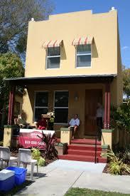 23 best green homes images on pinterest green homes energy