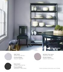 61 best interiors ren o vision color palette images on pinterest