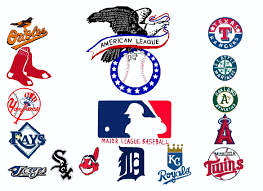 major league team logos ideas 21 best mlb national league team
