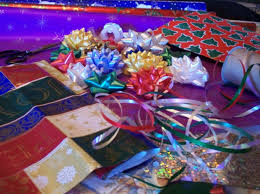 wrapping supplies christmas wrapping supplies christmas decore
