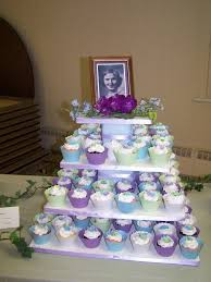75th birthday cake ideas