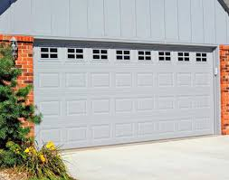 garage door repair elgin il garage doors other products products casco inudustries