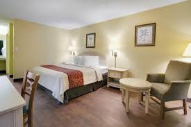 fairbridge inn express dundee fl booking com