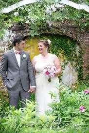 Garden Of Ideas Ridgefield Ct Richard Keeler Tavern Museum Garden House Wedding