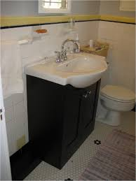 beautiful bathroom sink pipe cover