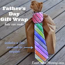 east coast mommy fantastic father u0027s day ideas