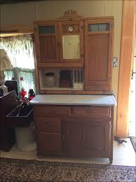 kitchen kitchen hoosier hoosier style cabinet hoosier cabinet