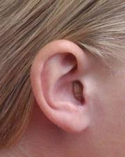siemens hearing aid charger red light siemens digital hearing assistance ebay