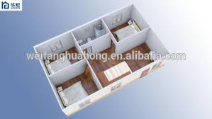 cheap 2 bedroom houses design cheap 2 bedroom house plan cheap prefabricated house