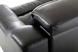 Modern Reclining Sectional Sofas by Modern Theatre Reclining Sectional Sofa Leather Sectionals