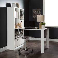 Ashley Furniture Home Office Desks by Office Chairs Inspirations About Home Office Ideas And Office